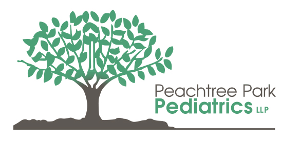 Peachtree Park Pediatrics, LLP