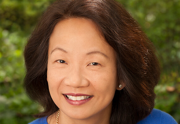 dr. anna kuo